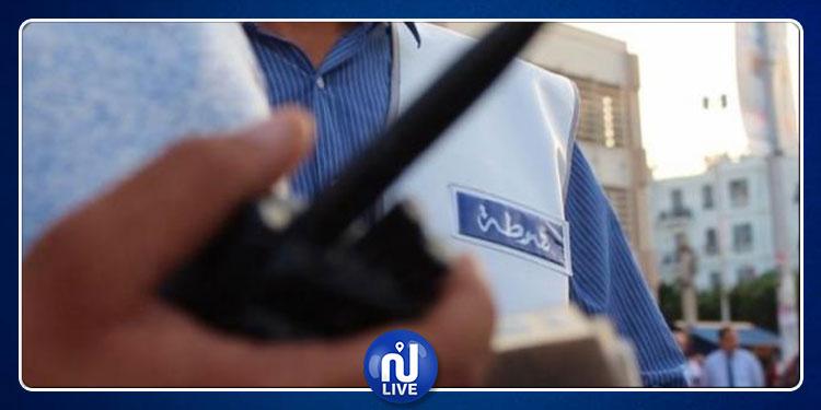 هوية الإرهابي منفذ عملية بنزرت (صور)