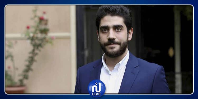 النيابة المصرية تفتح تحقيقا روتينيا في وفاة عبد الله مرسي