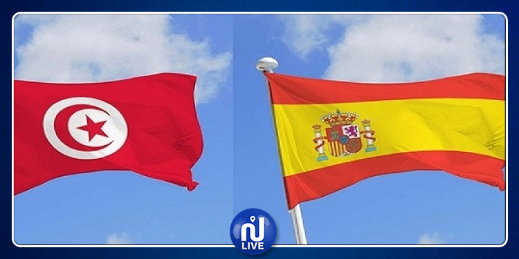 مشروع تونسي إسباني لإعداد الاستراتيجية الوطنية للصناعة والتجديد  في أفق 2035