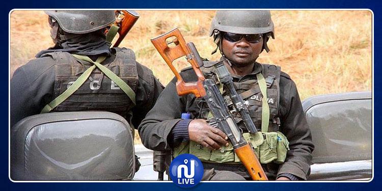 الموزمبيق: قتلى وجرحى في تدافع خلال مهرجان انتخابي