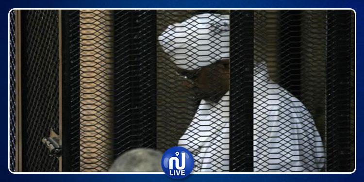 مستجدات محاكمة الرئيس السوداني عمر البشير