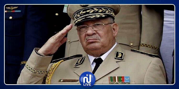 الجيش الجزائري يحذر من عرقلة الانتخابات الرئاسية ويهدد بالردع