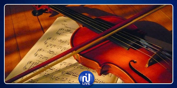 السعودية: إنشاء أول معهد موسيقي