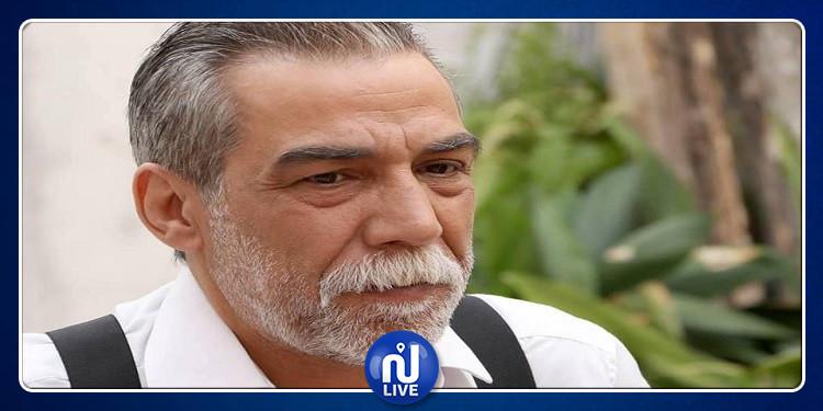 أيمن رضا يوضح حقيقة اعتزاله (فيديو)