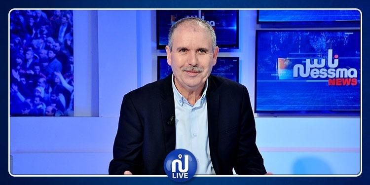 الطبوبي: ''تونس لن تكون للدواعش، تونس لأبناءها الوطنيين''
