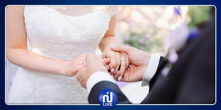 وفاة عروسين بعد 6 ساعات من زفافهما