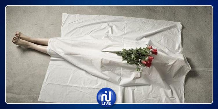 العثور على نجمة البوب الشابة ''سولي'' جثّة هامدة