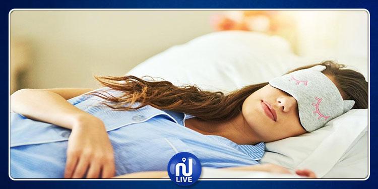 النوم 9 ساعات أو أكثر يعرض للإصابة بالزهايمر