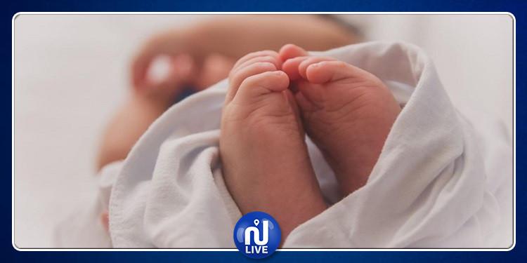 10 آلاف يورو لكلّ مولود جديد في هذه الدولة