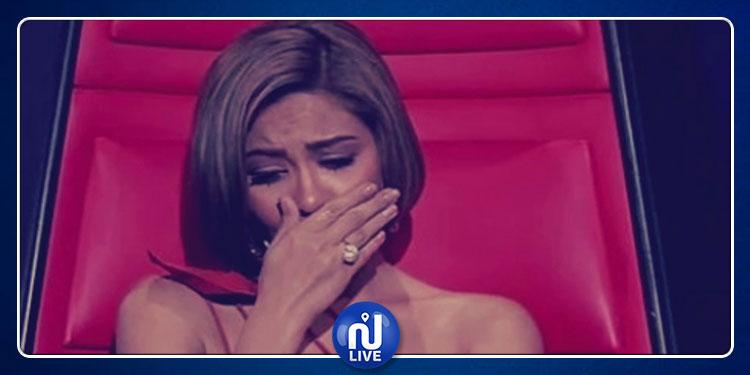 بعد حرائق لبنان: شيرين تقيم حفلا يعود ريعه للمتضررين