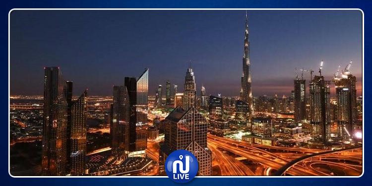 """دبي: أول """"فيزا ثقافية"""" على مستوى العالم"""