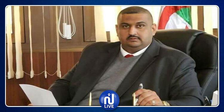 الجزائر: القبض على نائب برلماني بتهمة فساد