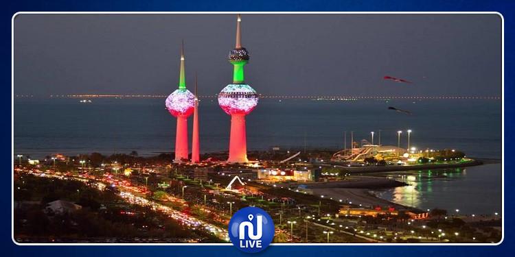الكويت: إحالة أحد أفراد الأسرة الحاكمة إلى محكمة الجنايات