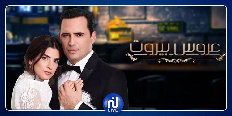 نجمة ''عروس بيروت'' ضيفة أيام قرطاج السينمائية