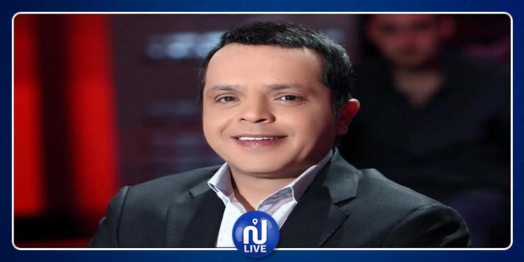 محمد هنيدي ينضم لـ ''La Casa De Papel''