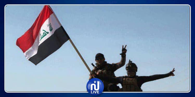 العراق يتخذ إجراء جديدا بعد عملية نبع السلام