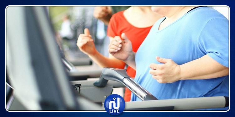 إنقاص الوزن الزائد: أنسب وقت لممارسة الرياضة