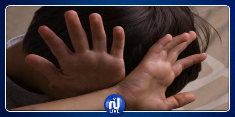 مديرة مدرسة تواجه تهمة التحرش بـ 74 طفلا