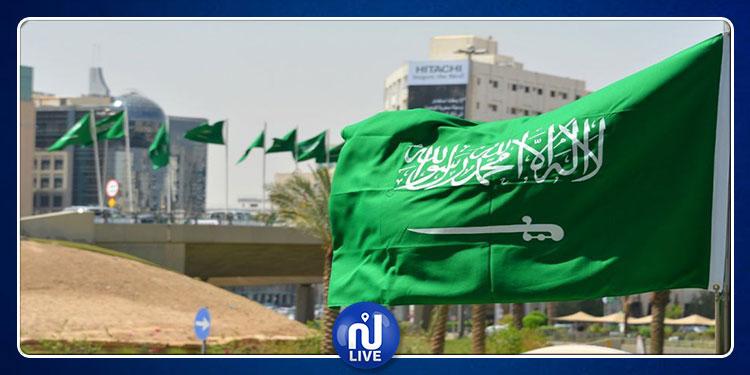 الديوان الملكي السعودي يعلن عن حالة وفاة داخل العائلة المالكة