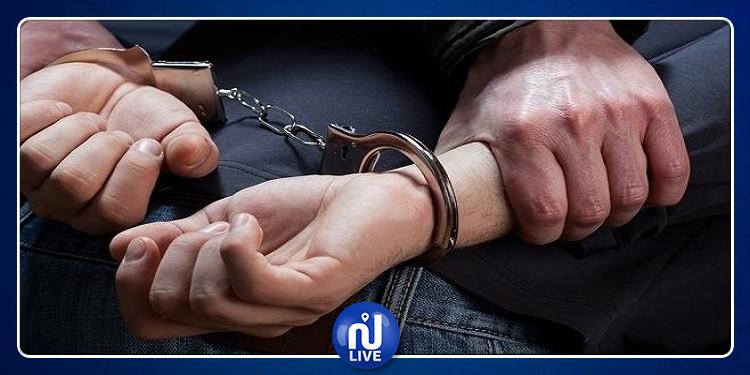 بنزرت: القبض على تكفيري تورط في قضية ذات صبغة إرهابية