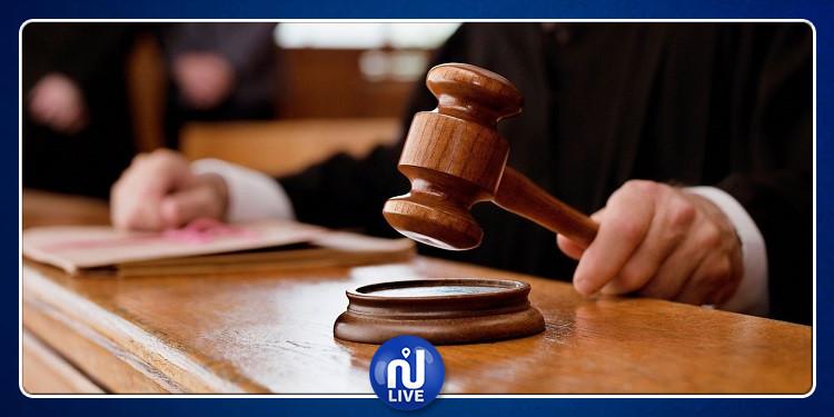 صفاقس: الكشف عن هوية القاضي المتورّط في قضية ارتشاء
