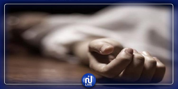 بعد شهر من وفاة صديقتها المقرّبة: العثور على جثّة نجمة بوب