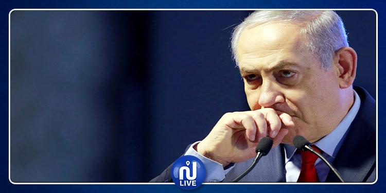 نتانياهو يواجه تهم الرشوة والاحتيال