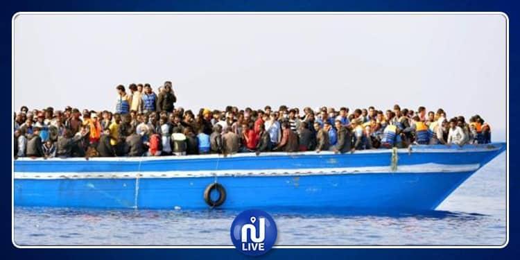 منتدى الحقوق الإقتصادية والإجتماعية: عدد الأطفال القصّر المهاجرين لإيطاليا في تزايد