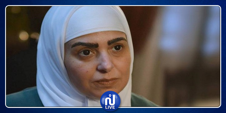 بعد سنوات: صابرين تتخلّى عن الحجاب (صور)
