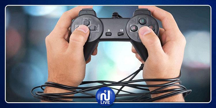 بلد عربي يفتح أول عيادة لمعالجة إدمان الألعاب الإلكترونية