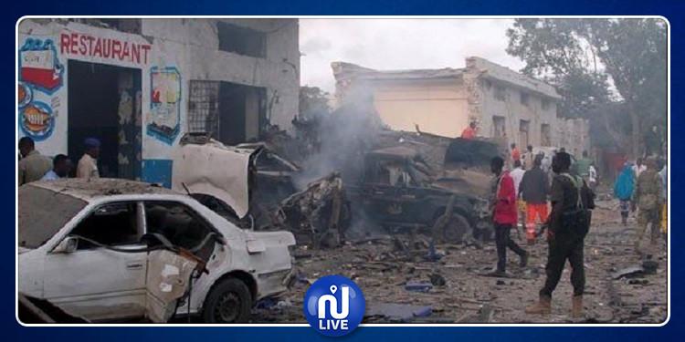 سريلانكا: هجوم مسلّح  يستهدف حافلات للمسلمين