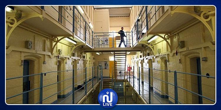 دولة تسمح للسيّاح بقضاء ليلة مع السجناء
