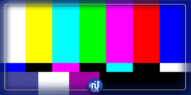 العراق: إغلاق قنوات تلفزيونية محلية وعربية
