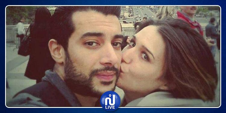 لأوّل مرة: مريم بن شعبان تكشف سبب انفصالها عن بلال الباجي
