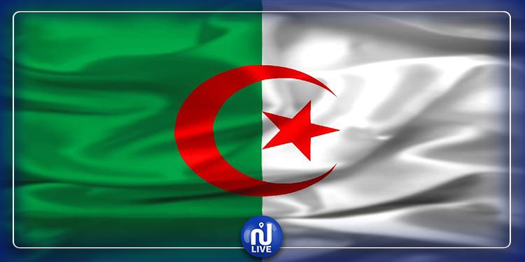 L'Algérie comptera désormais 58 wilayas au lieu des 48 existantes.