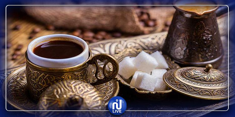 دراسة تكشف الحد الأقصى لتناول القهوة يوميا