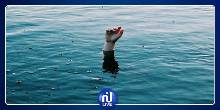 بنزرت: انتشال جثة بحار من ميناء مارينا