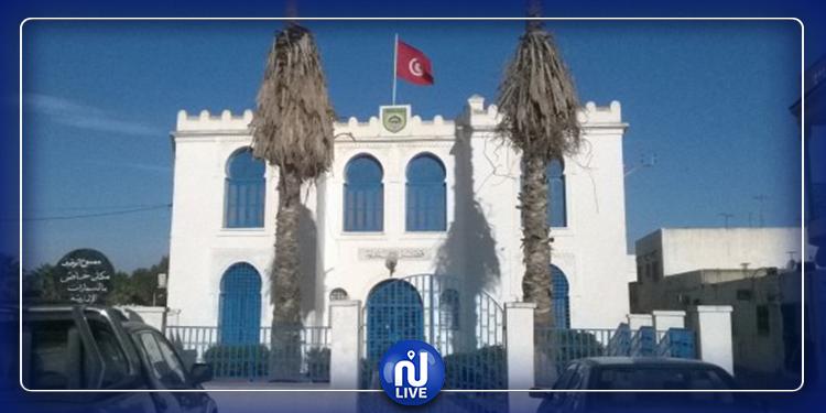 باجة: دعوات لحل المجلس البلدي بمجاز الباب
