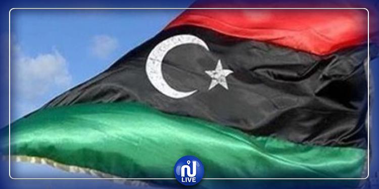 تحركات دبلوماسية كثيفة من أجل طرابلس