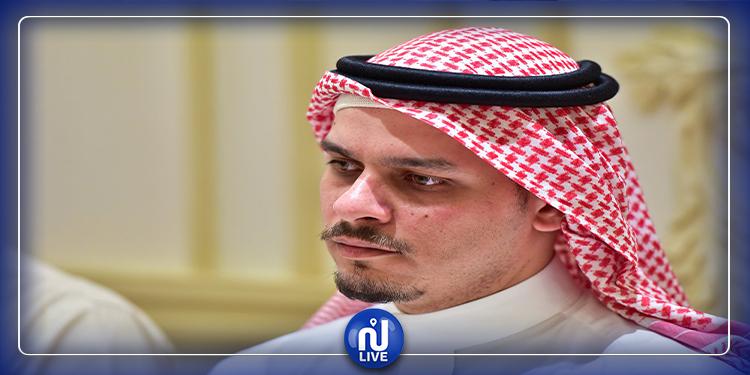نجل خاشقجي: اليوم القضاء أنصفنا !