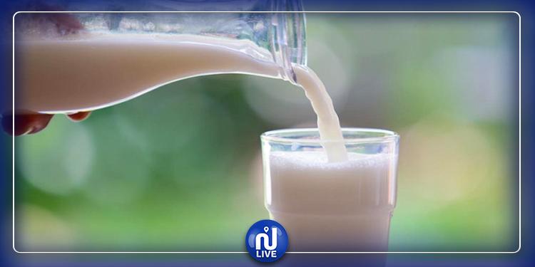 دراسة: شرب الحليب لا يطيل العمر !