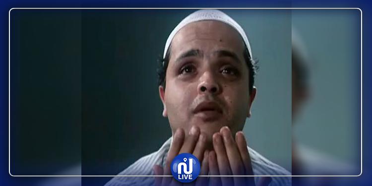 محمد هنيدي يستقبل العام الجديد بطريقة ساخرة (فيديو)