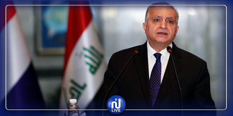لا تتدخلوا في شؤوننا: العراق يستدعي سفراء هذه الدول