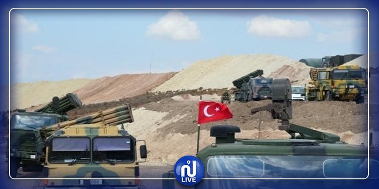 نشر قوات تركية في ليبيا: جاويش أوغلو يوضح