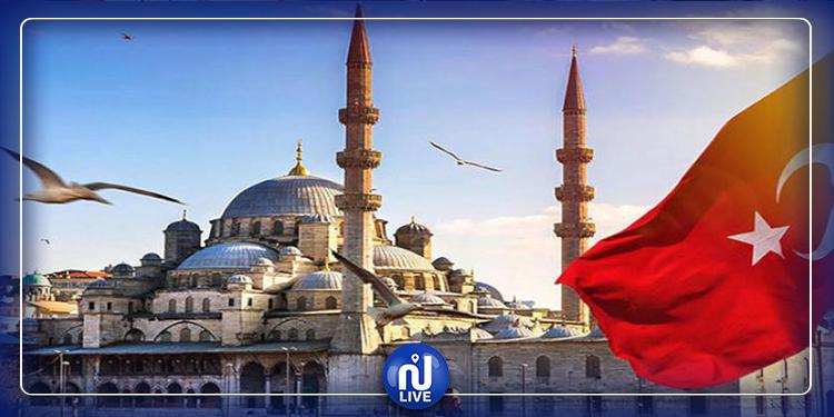 تركيا تعفي مواطني هذه الدولة من التأشيرة