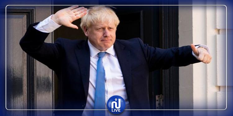 رسميا: المحافظون يفوزون بالأغلبية في البرلمان البريطاني