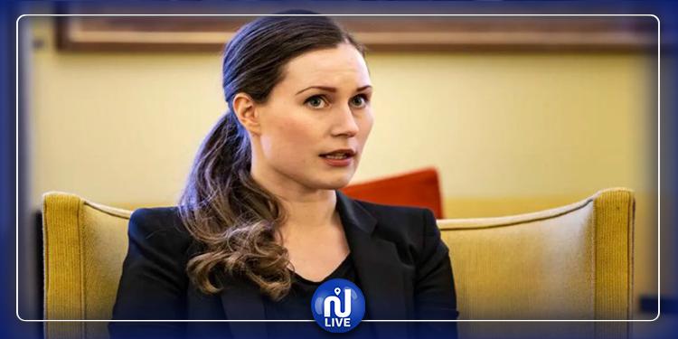 فنلندا: انتخاب أصغر رئيس للحكومة في تاريخ البلاد