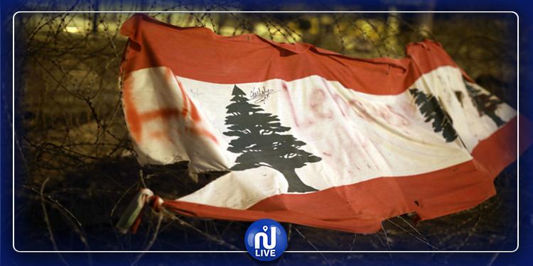 محاولات انتحار في ساحة الثورة اللبنانية