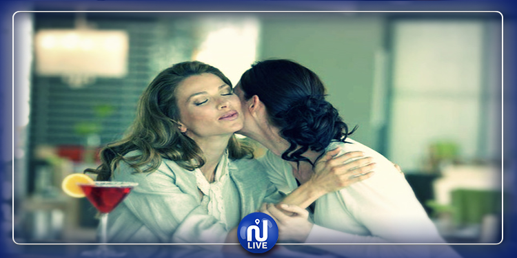 بعد انتشار الأنفلونزا: وزير الصحة الأردني يطالب المواطنين بعدم التقبيل