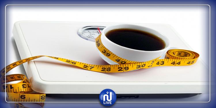 فوائد القهوة في مكافحة الزيادة في الوزن